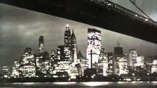 Dan the Automator  feat. Kool Keith - King of New York