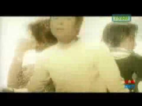Youtube Dem Trang Tinh Yeu Gmc Flv