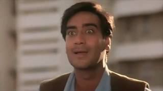 Download Best Comedy Scenes | Ishq | Aamir Khan | Ajay Devgn Mp3