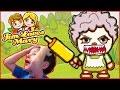 Джим и Мэри Jim Loves Mary Мультик игра для детей про любовь 2 mp3