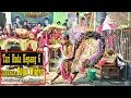 Lagu Kuda Kepang Full Solah   Ndadi     Jaranan Rogo Wijoyo Live Sugihan Rejoso Mp3