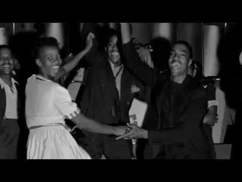 The Harlem Renaissance 3