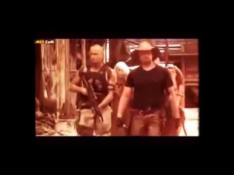 فيلم اكشن الخطير المنتظر بشغف المحلة الحروب وقتال مترجم