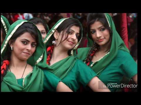 Kade mitran de Khang vich vich Khang. मोहम्मद सदीक. और रणजीत कोर.. पंजाबी पुराने गीत