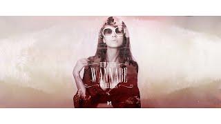 ReTo ╳ Mery - WannaBe #Aberracja