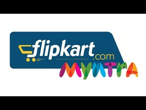 Flipkart Buys Myntra: Mother Of All E-Commerce Deals