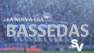 La nueva Era, Christian Bassedas
