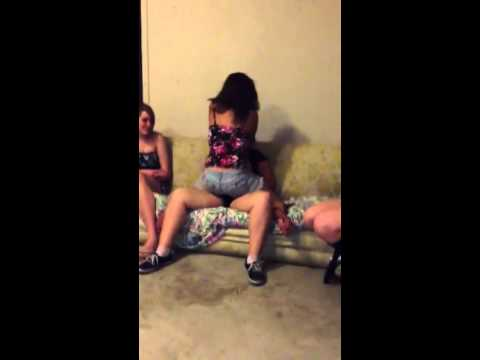 Birthday lap dance chow town from YouTube · Duration:  44 seconds