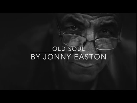 Old  Soul - Soft Piano Music - Royalty Free