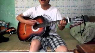 Có Lẽ ...... guitar Vipa