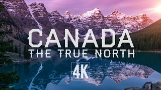 West Canada by Drone (4K)(15000Kms driven to locations in Western Canada: British Columbia, Alberta and a dip into Yukon. Flying drones in Canada's National Parks is prohibited unless ..., 2015-10-23T10:30:00.000Z)