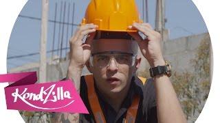 MC Dudu - Catucando (KondZilla)(Inscreva-se no Canal da KondZilla e assista os clipes antes de todo mundo. https://goo.gl/HXfRT5 Acompanhe os bastidores dos videoclipes no Snapchat: ..., 2016-09-21T21:58:50.000Z)