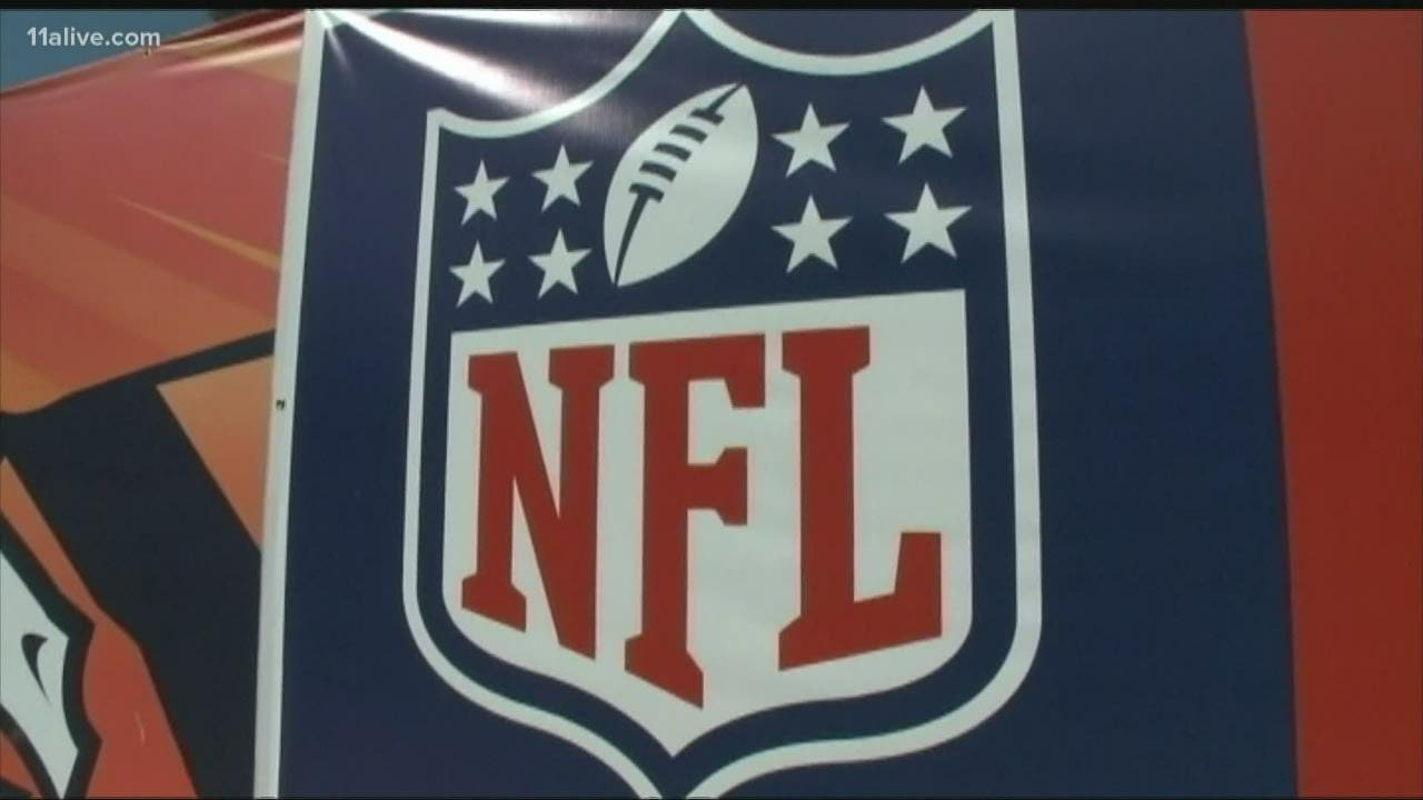 Black National Anthem to be played ahead of every Week 1 NFL game