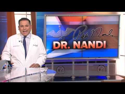 Ask Dr. Nandi: Red meat: Good or bad for health?