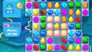 Candy Crush Soda Saga level 47 no booster