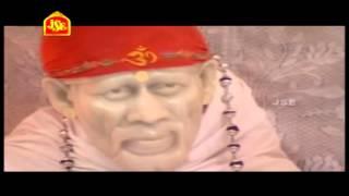 Sai Harathi of Kakada Harathi-Kannada Devotional Sai Songs-Sai Bhakthi-Shirdi Sai Baba Songs