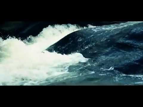 บึงกาฬ จังหวัดที่77 - Information Graphic.FLV
