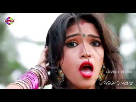 Mard Baklol Duara Puara Par Sutta And Piya Hamar Khali Soutin Leke Sutta Singer Pappu Pradeshi