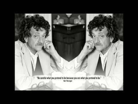 Slaughterhouse Five Groove  Kurt Vonnegut