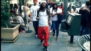 Lil Wayne - Milli VS Whatever You Like Remix