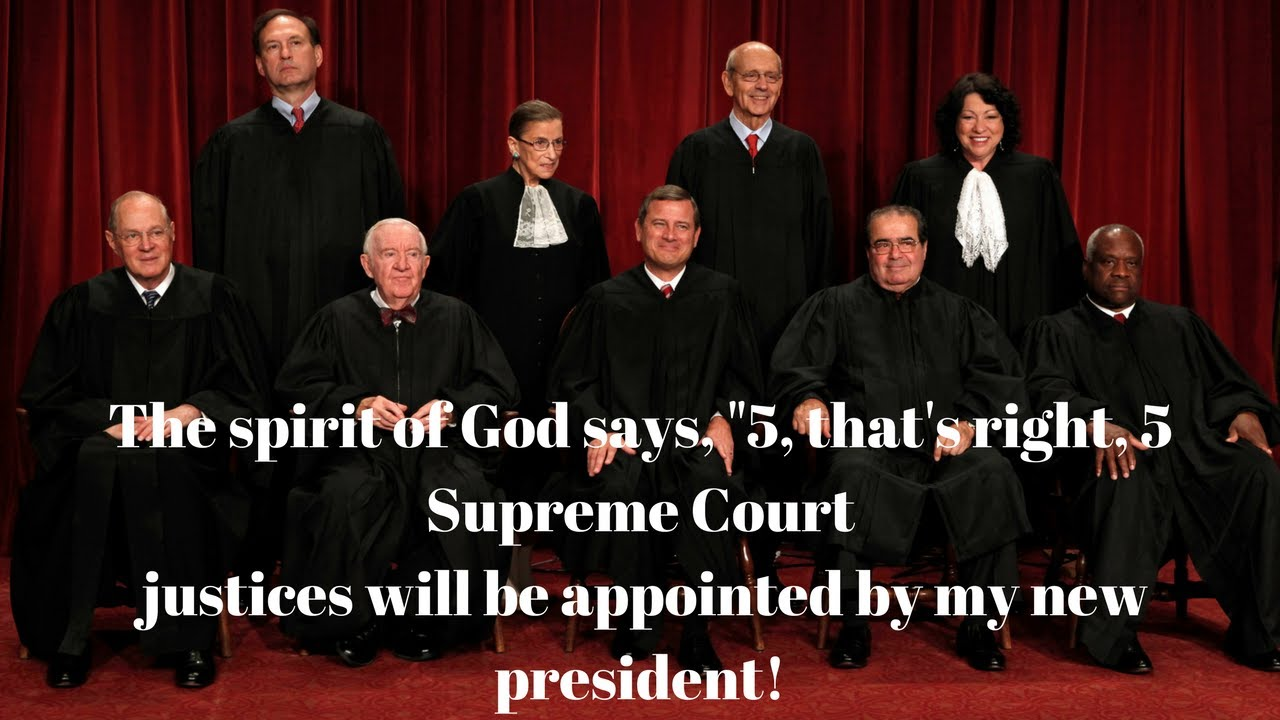 mark-taylor-prophecy-roe-v-wade-overturned-trump-appoints-another-supreme-judge
