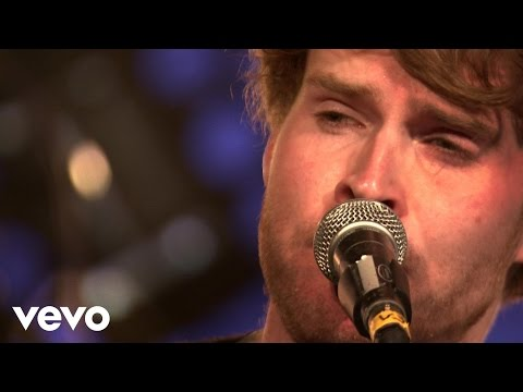 Kodaline - Love Like This (Summer Six - Live from The Great Escape)