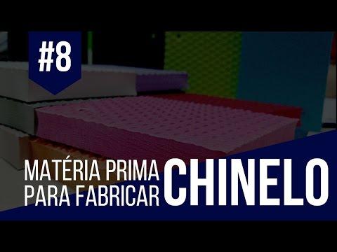 f870c7485c3acb Matéria prima para fabricar chinelo - #GanheDinheiroComChinelos #8
