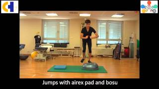skiing acl injury prevention