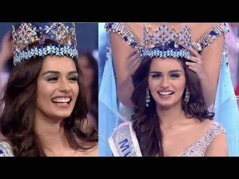 miss world 2017,miss mundo,miss mundo 2017,miss universe 2017 wiki,miss world 2017 winner,miss world