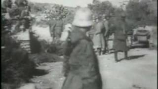 (10/12)Battlefield I The Battle of North Africa Episode 5 (GDH)