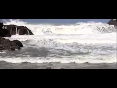 『ギガ海峡』最新動画!