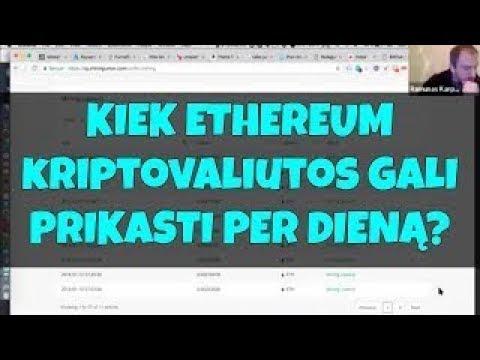 kas perka bitcoin)