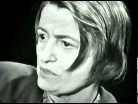 Popular Videos - Ayn Rand & The Fountainhead