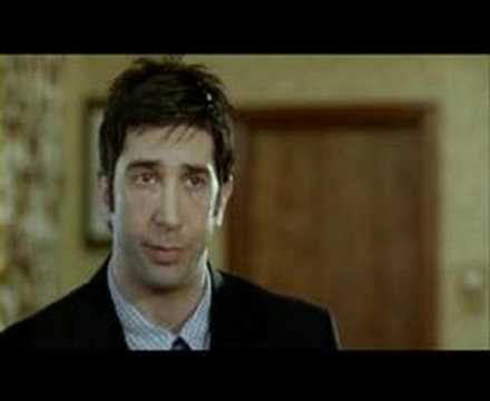 Duane Hopwood is listed (or ranked) 25 on the list The Best David Schwimmer Movies