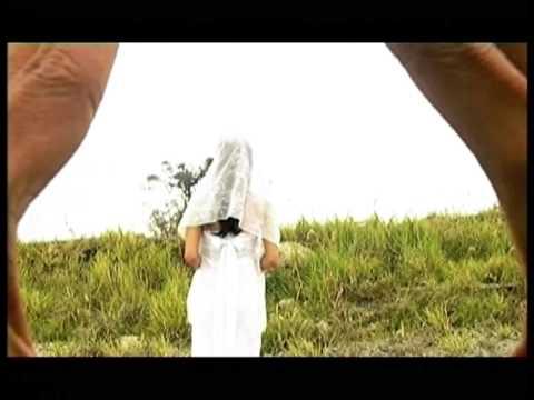 Mamat - Memori Duka (Official Music Video)