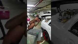 Video Malaysian Indians #04 Gang download MP3, 3GP, MP4, WEBM, AVI, FLV Agustus 2018