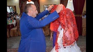 Роми & Зарина Курдская свадьба Алматы поселок Джамбул Kurdish wedding in Almaty Romi & Zarina