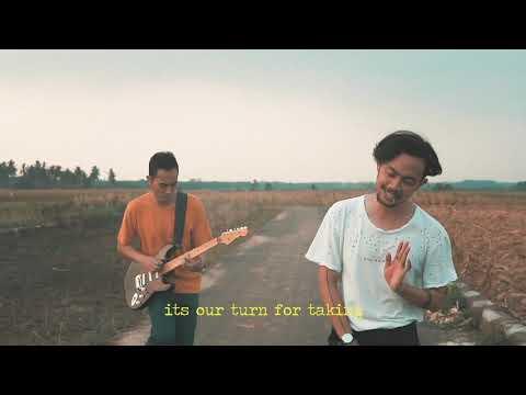 SEQUEL - MORSH (Official Lyric Video}