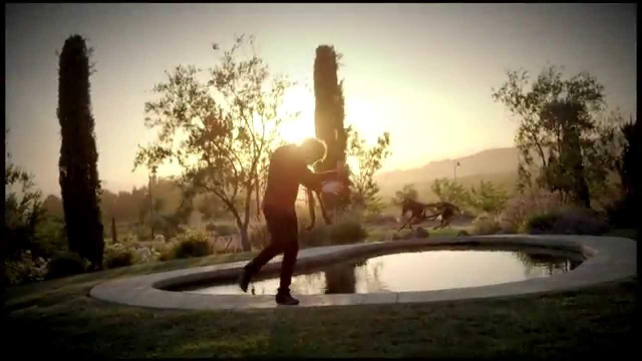 "Brian Culbertson | ""Horizon"" OFFICIAL VIDEO"