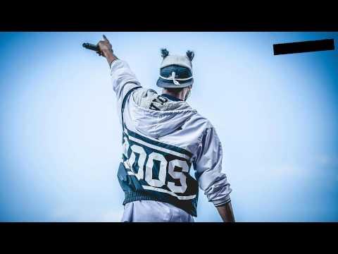 CRO - Rockstar  [Full Version HD]