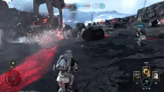 Repeat youtube video STAR WARS™ Battlefront™ #feelsbadman [1080p] [60FPS]