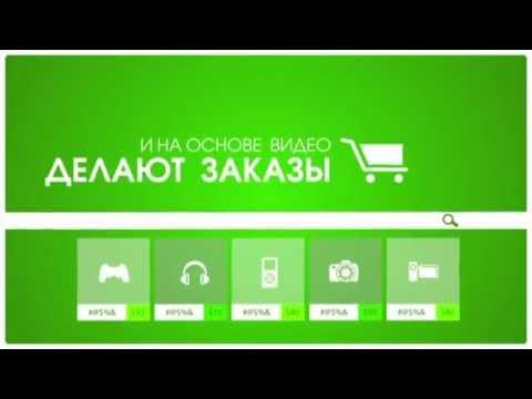 Дмитрий Миллер — фильмы — КиноПоиск
