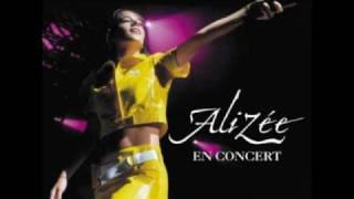 04 TOC DE MAC - EN CONCERT - 2004