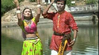 Saravariya Ki Paal Aavra [Full Song] Itihaas Aavra Amar Kiyo