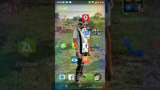 How to get pagalworld.com MP3 MP4 hd all song wapsite