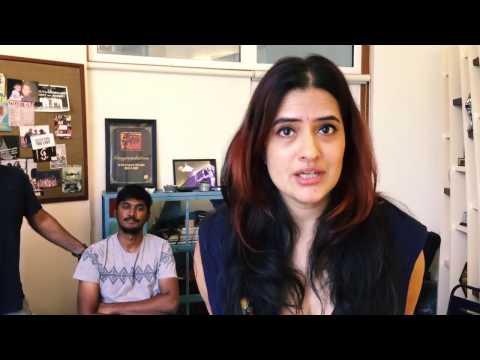 Sona Mohapatra invites you to Chords of Giving for Akshaya Patra