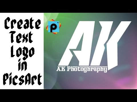 Picsart app download apk 2015 | picsart premium apk download  2019-04-12
