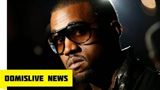 Kanye West RANTS on Beyonce, Drake, Jay Z, Hillary Clinton & Trump