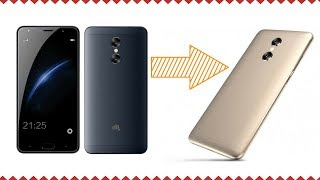 Micromax Evok Dual Note Is Copied From This Phone