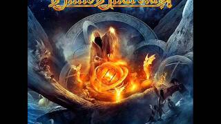 Blind Guardian - Valhalla (Memories of a Time to Come)